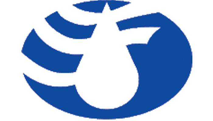 شرکت مهندسی دریاپالا