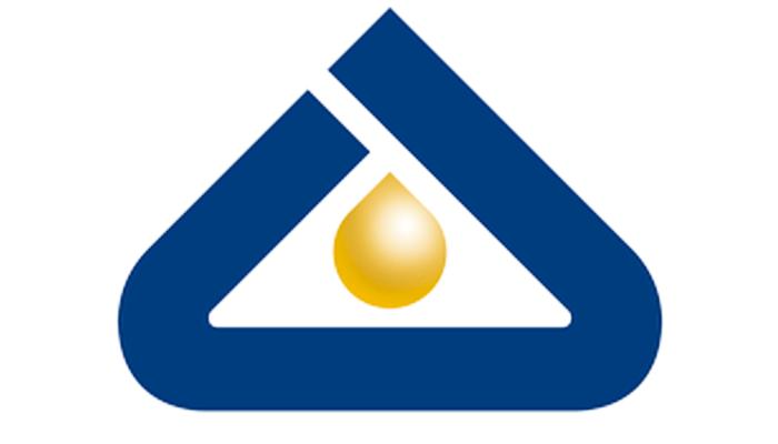 شرکت مهندسی و توسعه سروک آذر