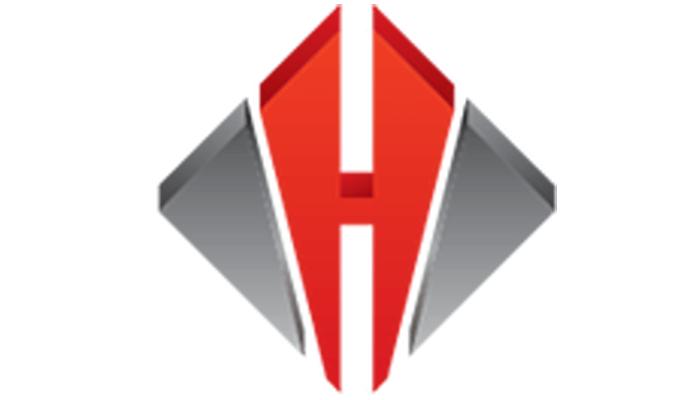 شرکت ساختمانی حیدربابا