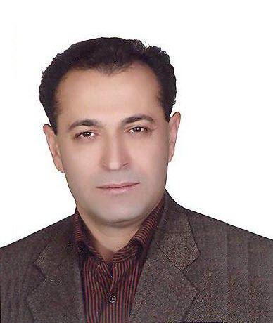 محمدعلی صمد زاده