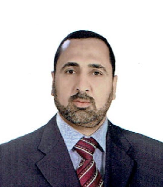 سید مجید کامل عبد الحسینی
